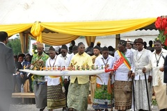 Inauguration_usine_de_production_gaz_naturel_Ndogpassi (6)