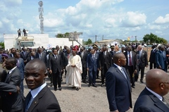 Inauguration_usine_de_production_gaz_naturel_Ndogpassi (1)